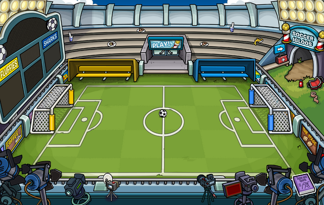 File:Penguin Cup Stadium.png