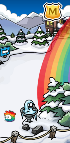 File:PuffleRAINBOW11.png