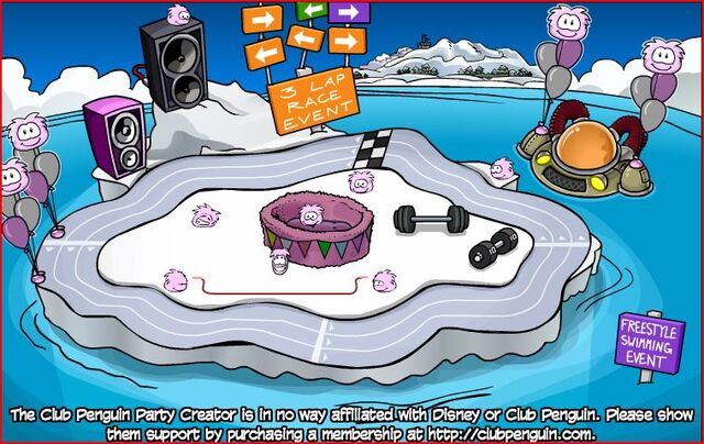 File:Puffle Party 24.JPG