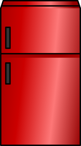 File:Shiny Red Fridge.png