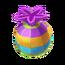 Supplies Party Blaster Jr icon