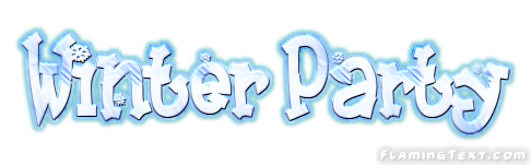 File:Winterpartylogo.png
