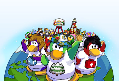 File:COC300.PNG