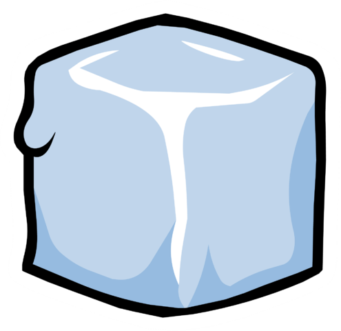 File:Ice Block Pin.PNG