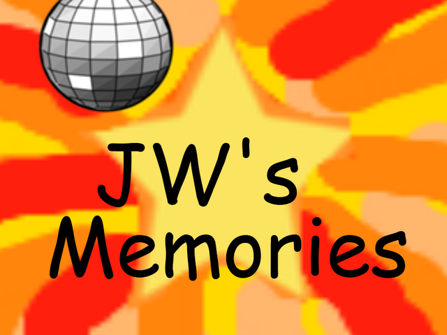 File:JWPengie Memories Cover.png