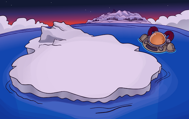 File:Make Your Mark Ultimate Jam Iceberg.png