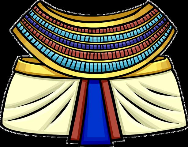 File:Pharaohcostume.png