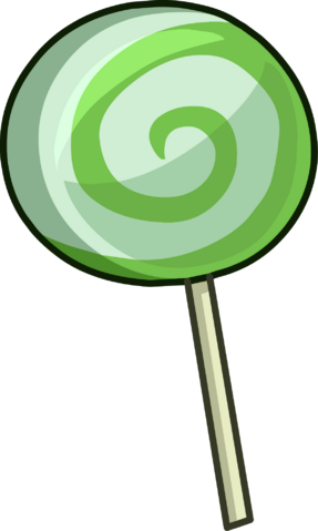File:Swirly Lollipop.png