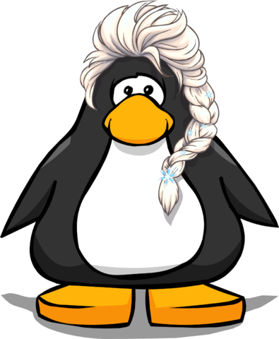 File:The Ice Queen PC.png
