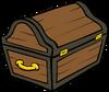 Treasure Chest ID 305 sprite 013