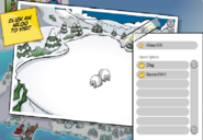2 igloo map