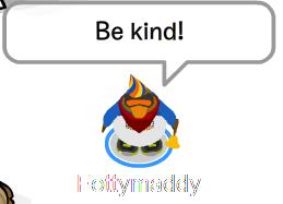 File:Bekind.png