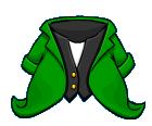 File:Leprechaun Tuxedo.png