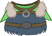 Ogre Costume clothing icon ID 4950