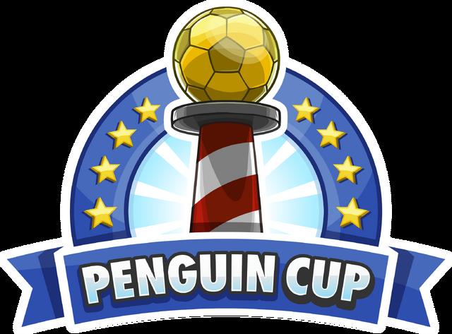 File:Penguin Cup Logo.png
