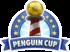 Penguin Cup Logo