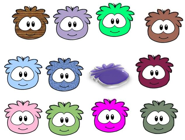 File:Puffle Colours.jpg