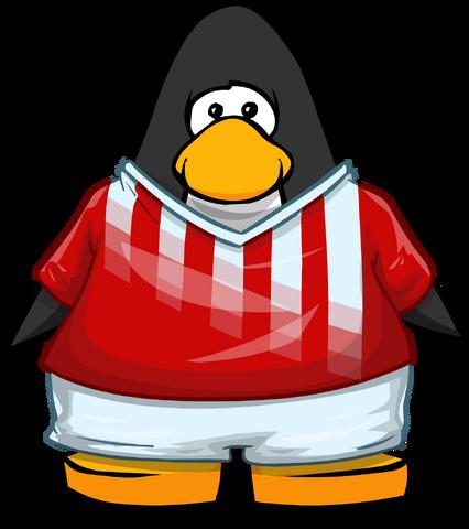 File:RedKit-24106-PlayerCard.png