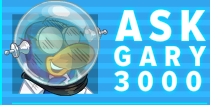 File:Ask Gary 3000 moused.png