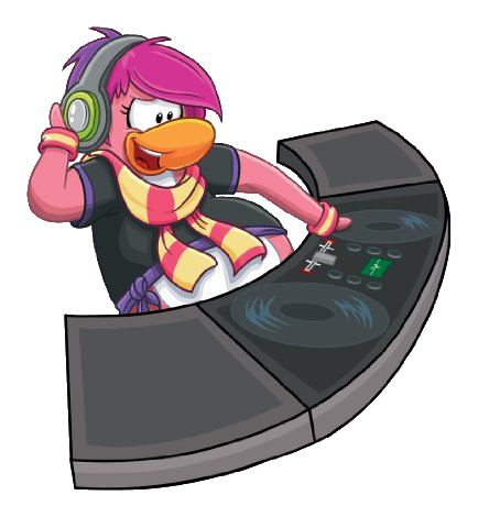 File:Cadence with Shirt.png