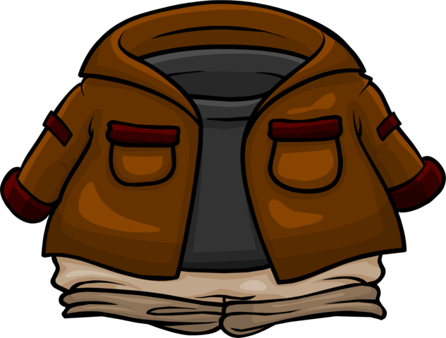 File:CanoeingOutfit.png