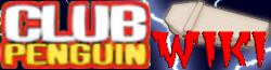 File:Halloween logo dps.png