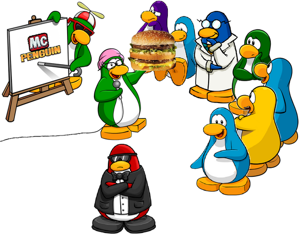 File:McPenguin's announcement.png