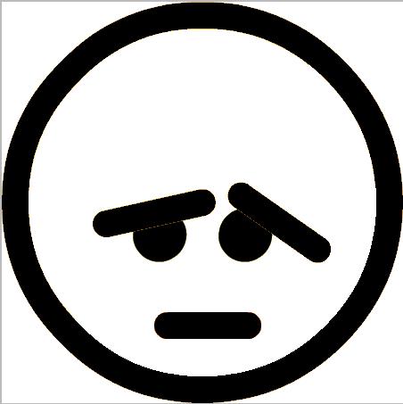File:Moody Emoticon1.png