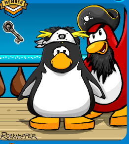 File:Pirate Penguin.png