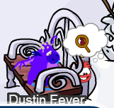File:Puffle Searching For Coins.PNG
