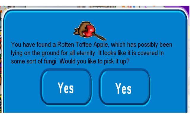 File:Toffee Apple.JPG