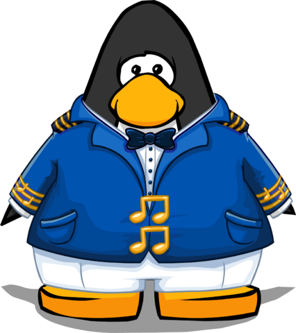 File:CruiseCaptainJacketPC.png