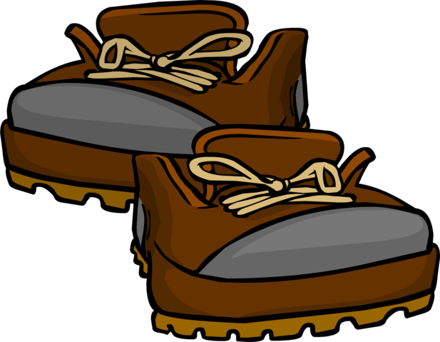 File:HikingBoots.png