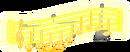 Musical Motif sprite 002