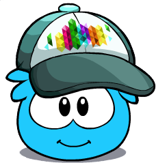 File:RainbowMatrixPuffleHat2.png