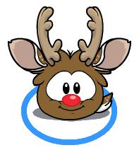 File:Reindeer Puffle Dance.PNG