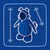 Blueprint Top Dog icon