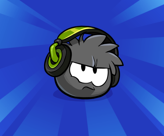 File:Don't Expect me to when I listen dubstep Dubstep Puffle.png