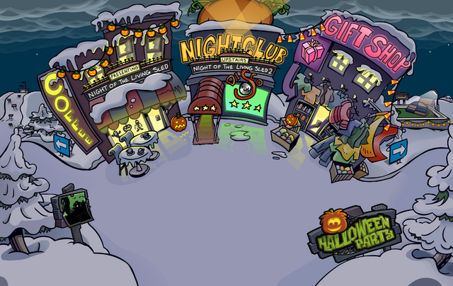 File:Halloween Party 2010 Town.png