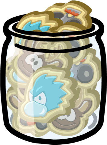 File:Jar.png