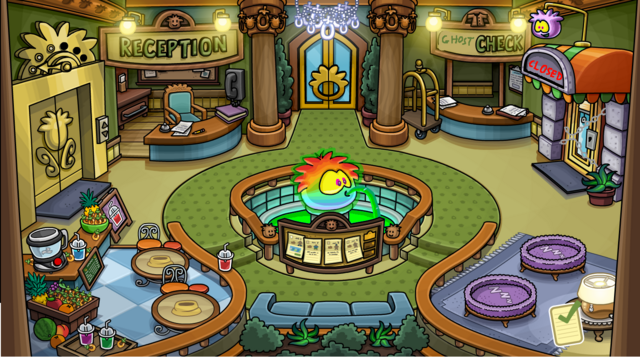 File:Puffle Hotel - Week 2.png