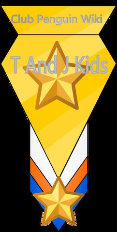 File:TandJkidsUCPWMBBH231.png