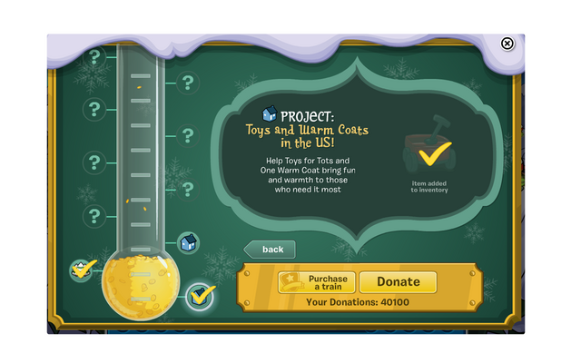 File:CFC Donation Station 2.png