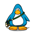 Thumbnail for version as of 11:26, January 26, 2013