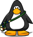 Thumbnail for version as of 02:16, November 14, 2014