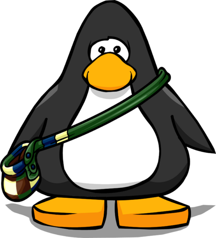 File:Clothing Paper 13051.png