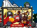 Thumbnail for version as of 04:47, September 6, 2012