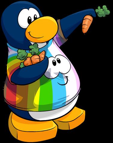 File:Penguin906.png
