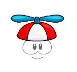 File:PropellerCapPufflesCATLAOGF.png