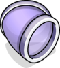 Puffle Tube Bend sprite 003